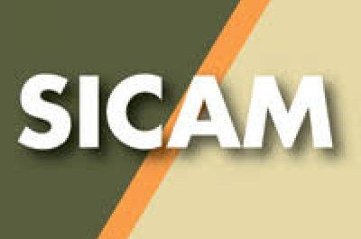 METALY présente au SICAM 2019 à Pordenone