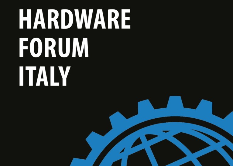 METALY attending the Exhibition HARDWARE FORUM 2021