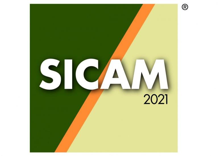 METALY attending the fair SICAM 2021